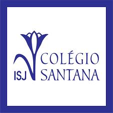 Colegio  Santana