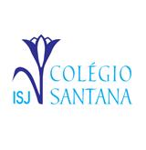 Colégio Santana