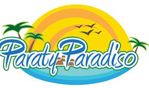 Pousada Conceitual Paraty Paradiso