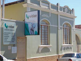 Clinica Vidae