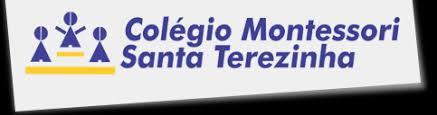 Colégio Montessori Santa Terezinha
