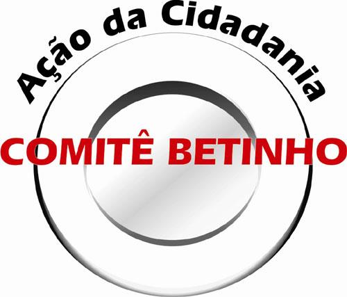 Comitê Betinho: pela milésima cisterna no sertão