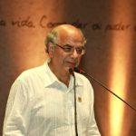 Escritor Domenico Canonico