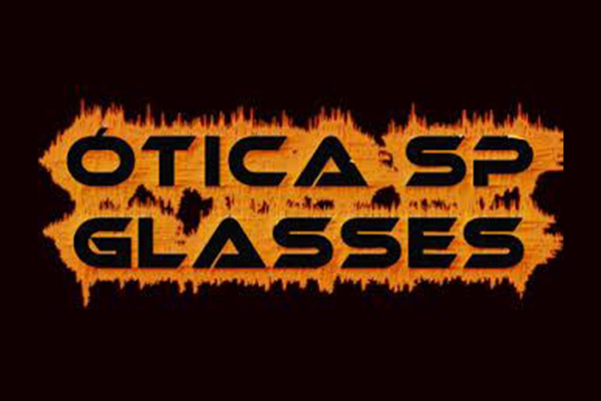 Ótica SP Glasses