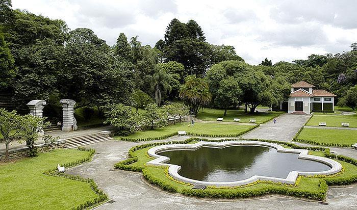 Inscrições encerradas: Jardim Botânico de SP é o próximo destino do Qualidade de Vida