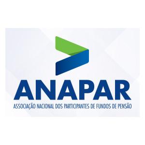 Assembleia Geral Anual da Anapar será nos dias 18 e 19