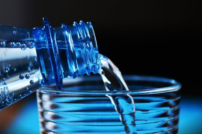 Saúde: Enfrente o tempo seco com algumas dicas