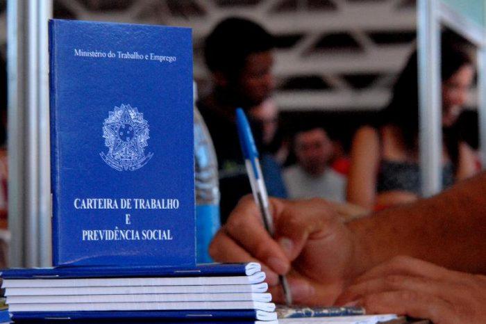 Revisão de súmulas pelo TST deixa Anamatra em alerta