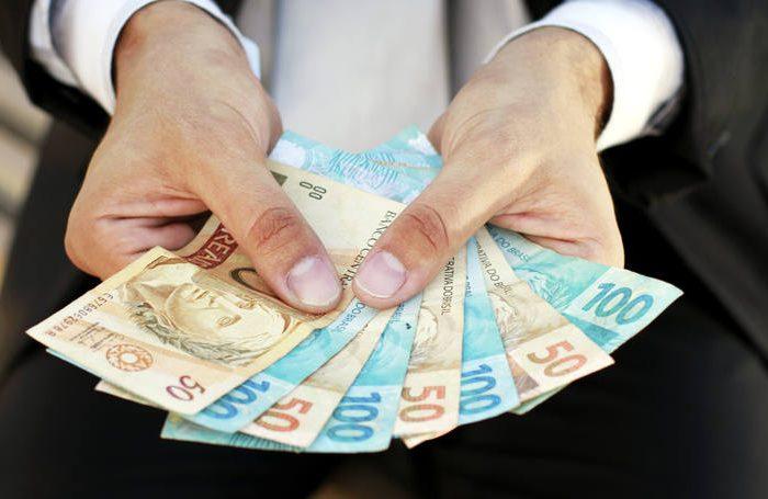 Santander vai pagar PLR no dia 20