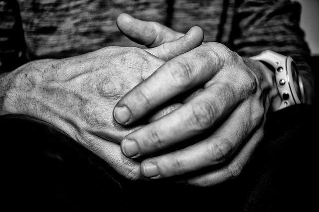 Palestra sobre depressão no próximo Qualidade de Vida