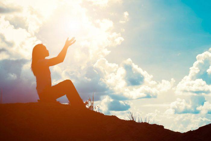 'Setembro Amarelo' conscientiza sobre prevenção ao suicídio