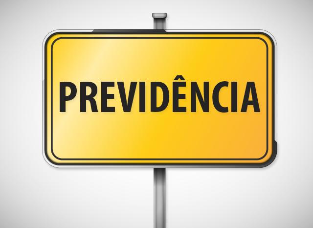 Fundo de Pensão: Santander fecha adesão ao plano SantanderPrevi