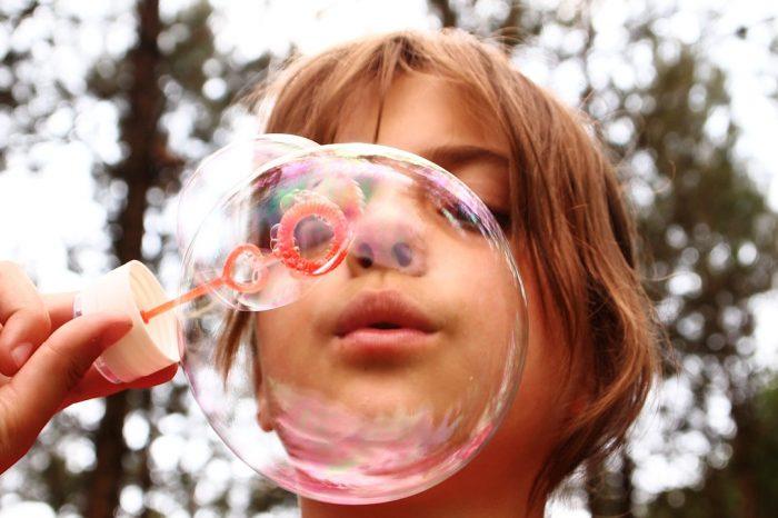 Cinco atrações para aproveitar com as crianças nesta semana
