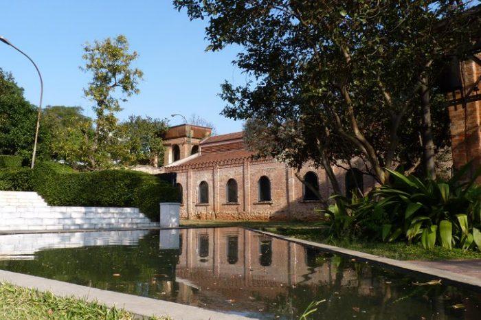 Cinco lugares culturais em SP para visitar sem pagar entrada