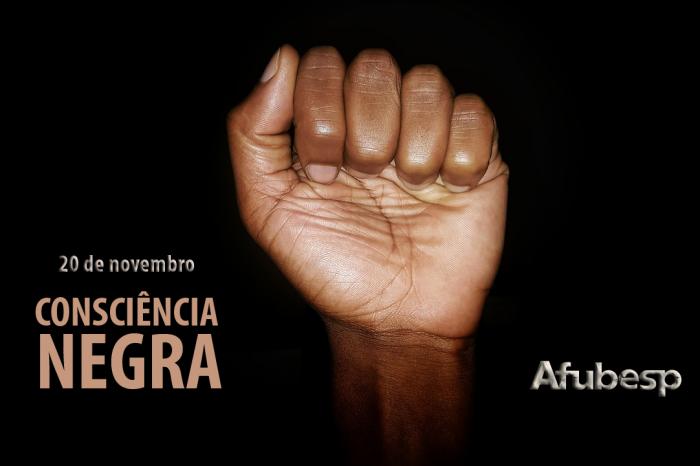 Consciência Negra: um dia de reflexão e luta por igualdade de oportunidades