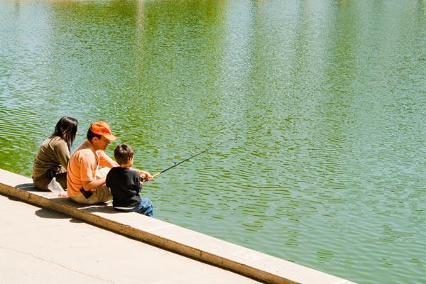 Qualidade de Vida encerra o ano no Parque Maeda, em Itu. Inscrições encerradas!