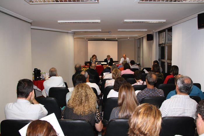 Plano II: Afubesp convoca assembleia para deliberar sobre nova ação coletiva