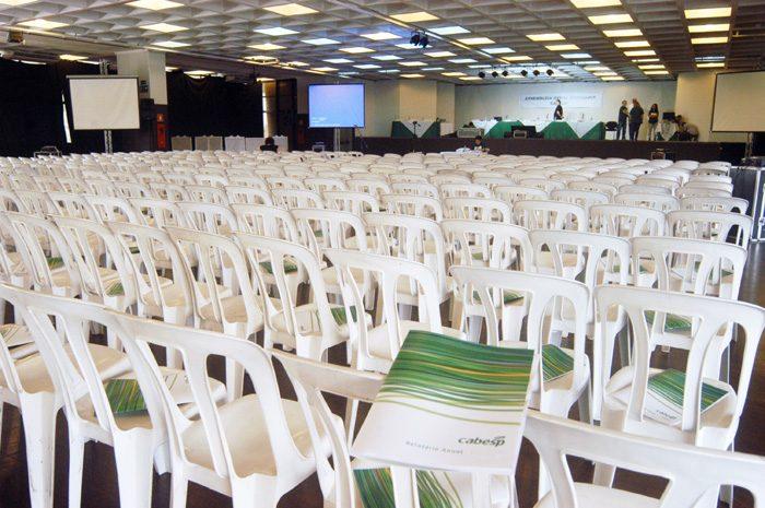 Cabesp convoca para Assembleia de Prestação de Contas no dia 28 de abril