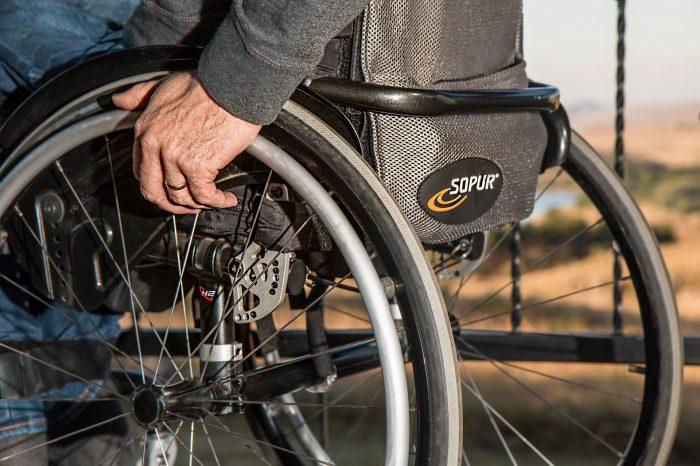 INSS convoca aposentados por invalidez para perícia