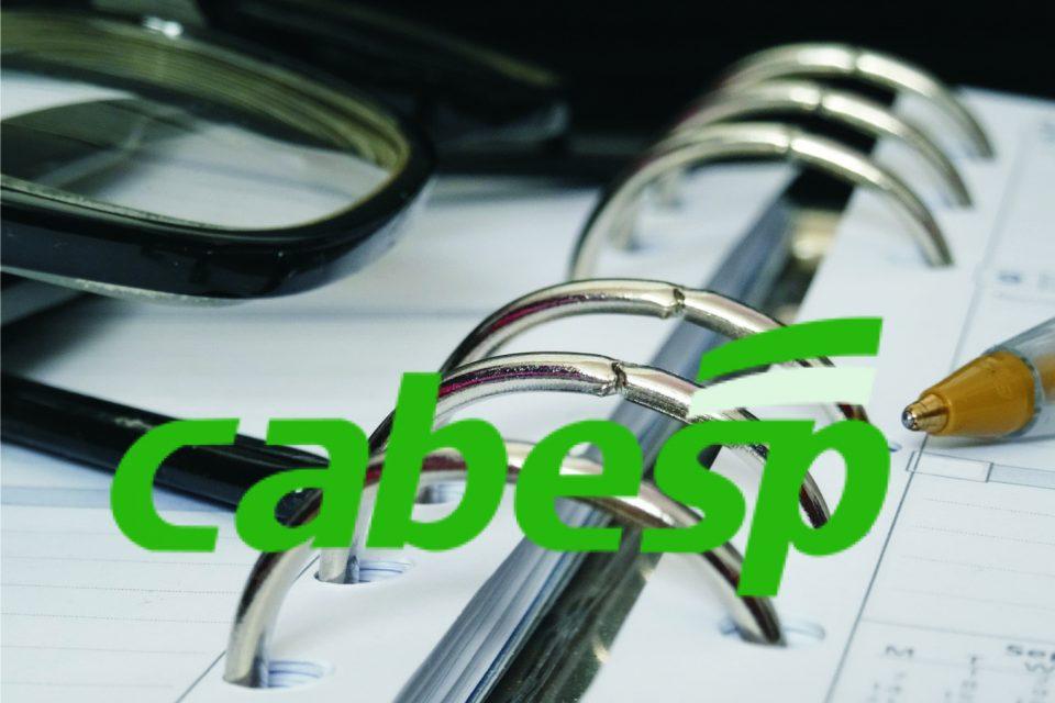 Confira agenda atualizada de encontros sobre Cabesp