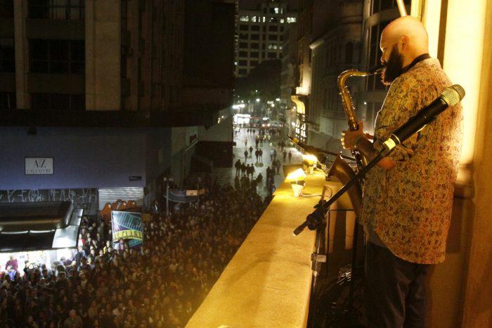 Lazer: Final de semana de Virada Cultural em São Paulo; Confira a programação