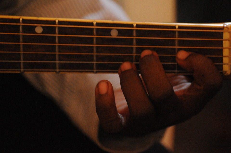 Qualidade de Vida convida para palestra sobre musicoterapia