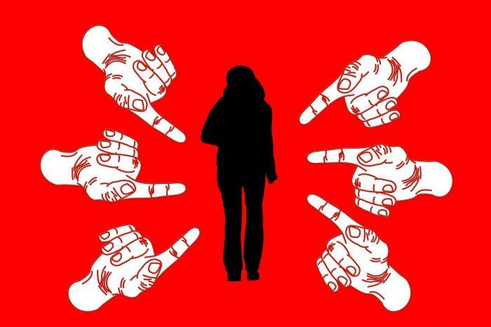 Está sofrendo assédio moral no trabalho? Denuncie ao Sindicato!