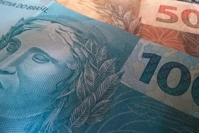 Santander confirma pagamento da PLR no dia 20 de setembro
