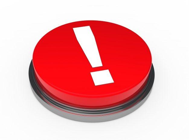 Atenção ao Estatuto da Cabesp sobre perda de elegibilidade