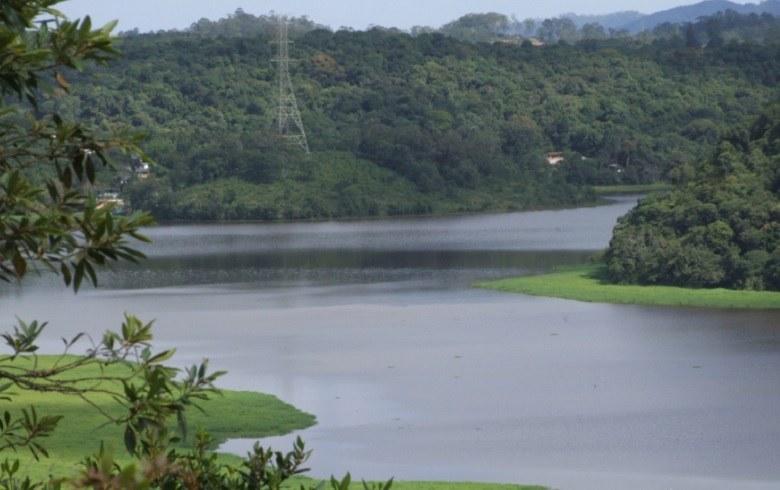 População da Grande São Paulo bebe água com bactérias nocivas e metais tóxicos