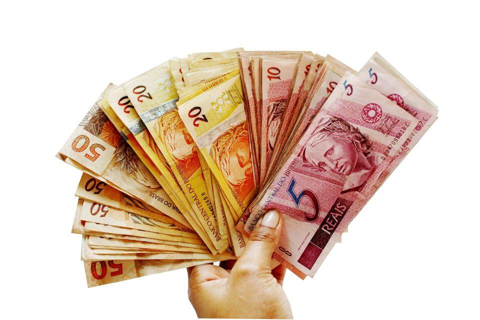 Campanha 2018: Santander paga PLR no dia 20 e PPRS em 2019