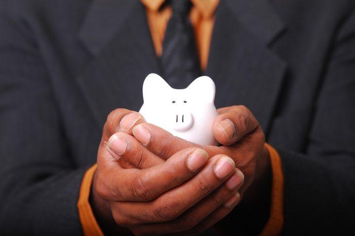 Com INPC em 3,64%, aumento real dos bancários será maior: 1,31%