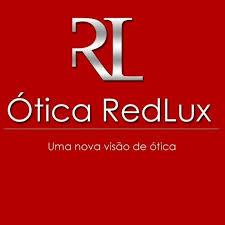 RedLux  Otica