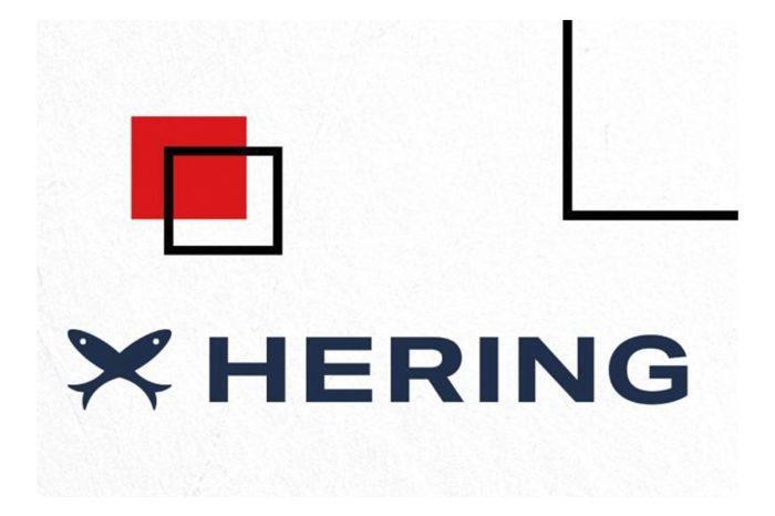 Hering - Concorra a um look exclusivo