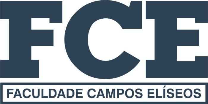 FAESP - IPCA (Faculdade Campos Elíseos)