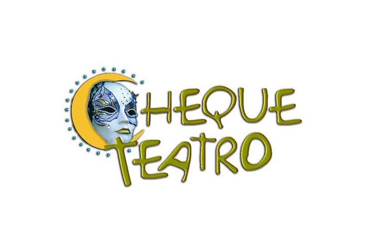 Cheque Teatro