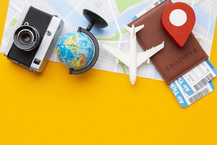 Costa Azul Travel Service