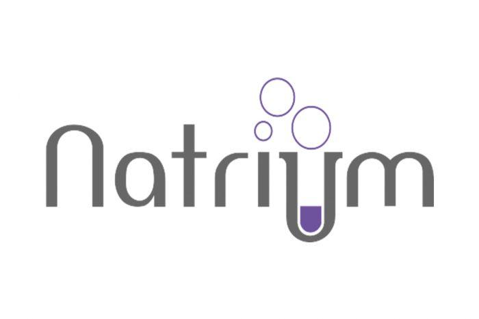 Natrium - Farmácia de Manipulação