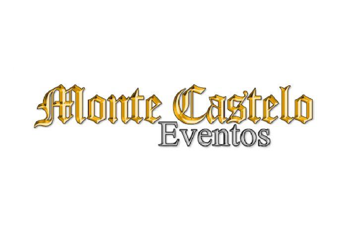 Monte Castelo Promoções e Eventos