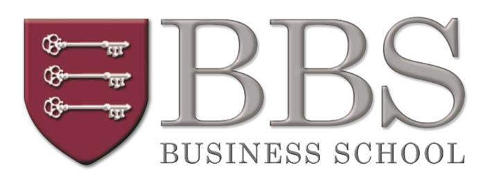 Resultado de imagem para BBS Treinamento e Consultoria em Finanças logo