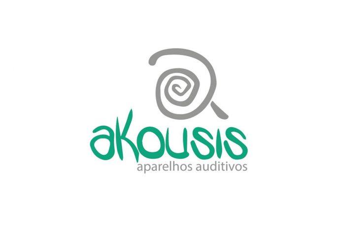 Akousis Aparelhos Auditivos Siemens