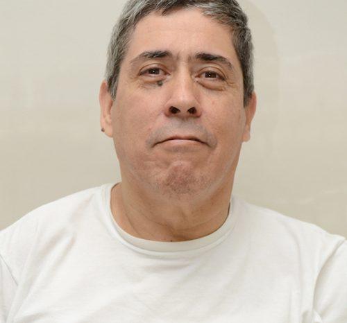 Isaías Dias toma posse como conselheiro da EBC