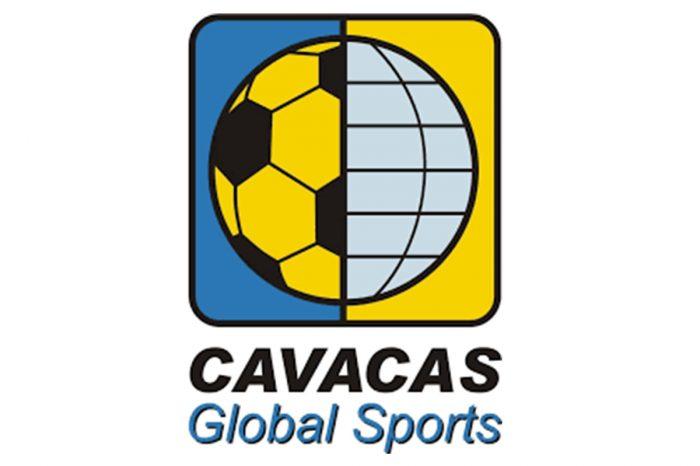 Cavacas Esportes (RJ)
