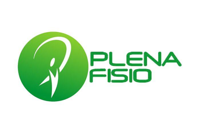 Plena Fisio - RJ