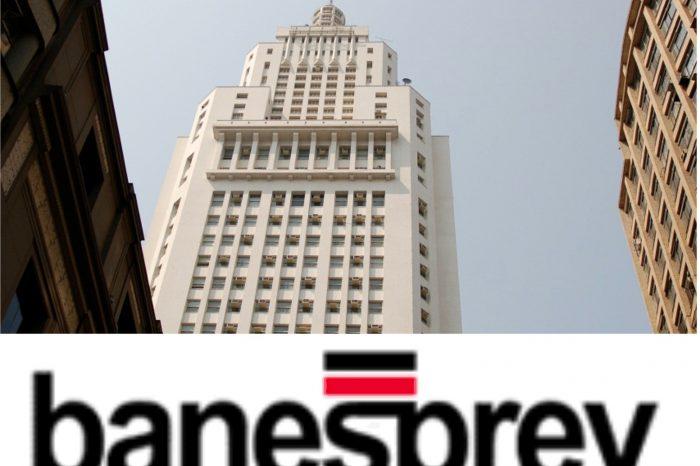 Assembleia de prestação de contas do Banesprev será em 29 de abril