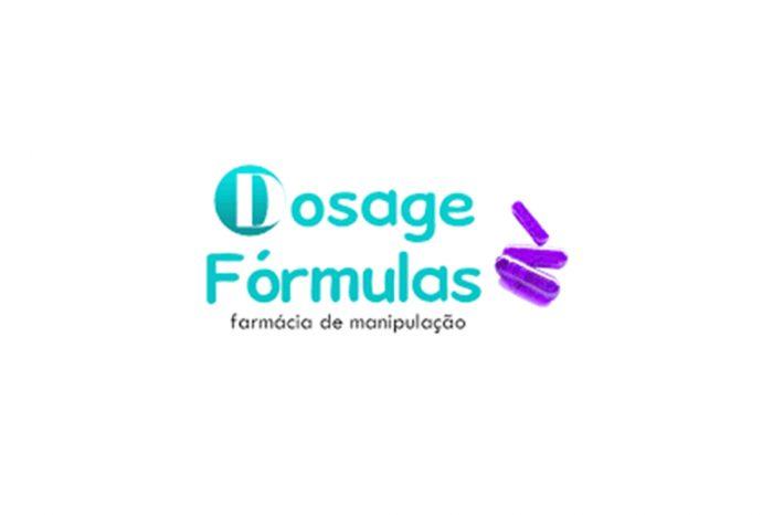 Dosage Fórmulas - Farmácia de Manipulação