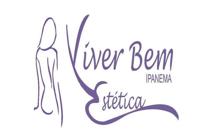 Viver Bem Spa e Estética (RJ)
