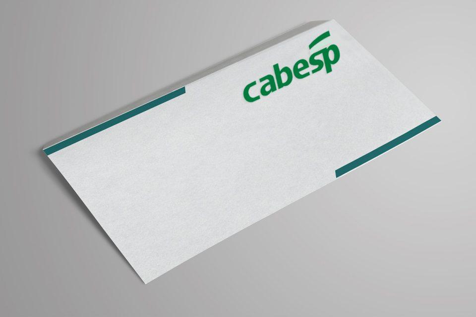 Convênios reciprocidade: entidades enviam carta à Cabesp