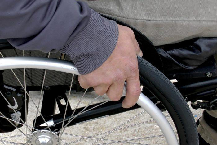 Dia de Luta da Pessoa com Deficiência: por melhorias em todos os espaços