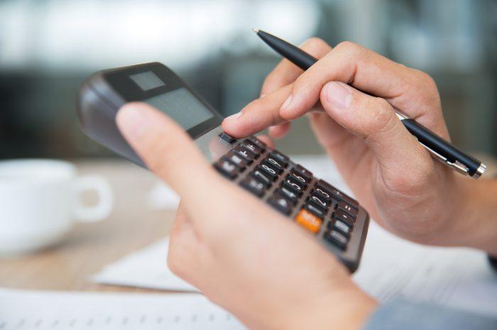 Anapar questiona Receita sobre bitributação na previdência complementar